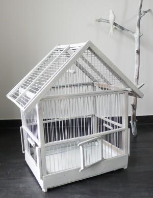 deko gute stube seite 3. Black Bedroom Furniture Sets. Home Design Ideas