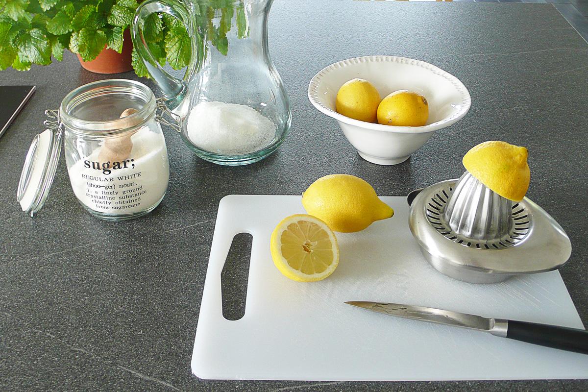 Zitronenlimo_2