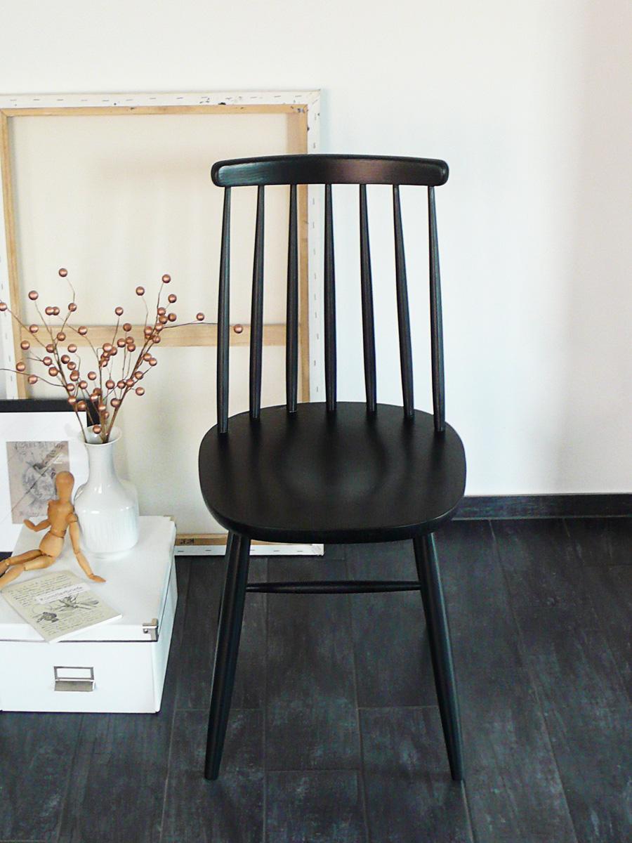 windsor stuhl cool antiker stuhl original country chair sessel windsor stuhl with windsor stuhl. Black Bedroom Furniture Sets. Home Design Ideas