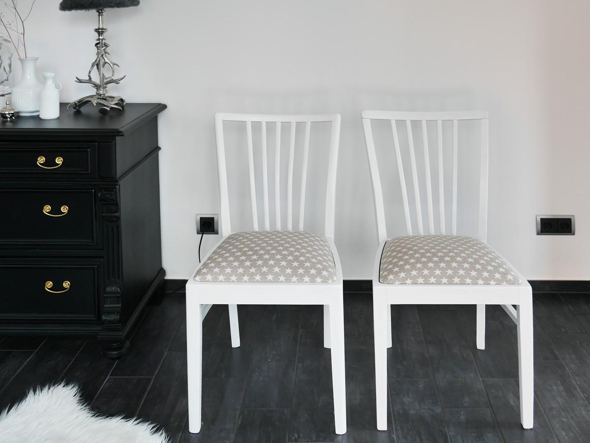 st hle gute stube. Black Bedroom Furniture Sets. Home Design Ideas