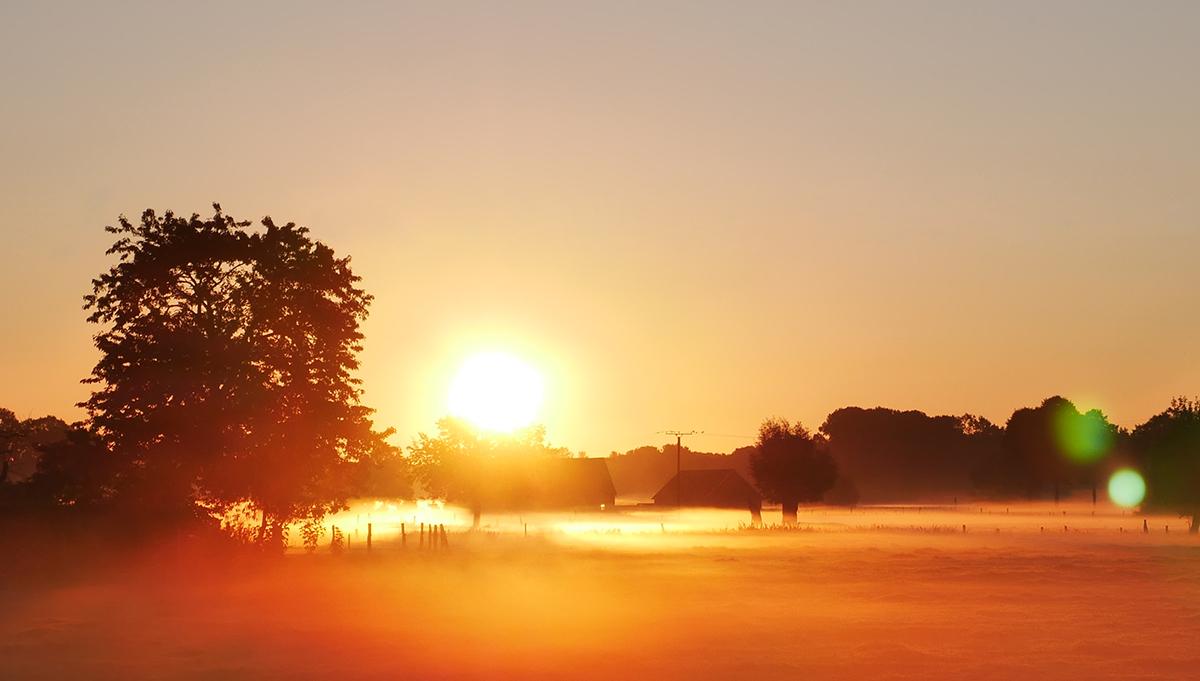 Sonnenaufgang_3