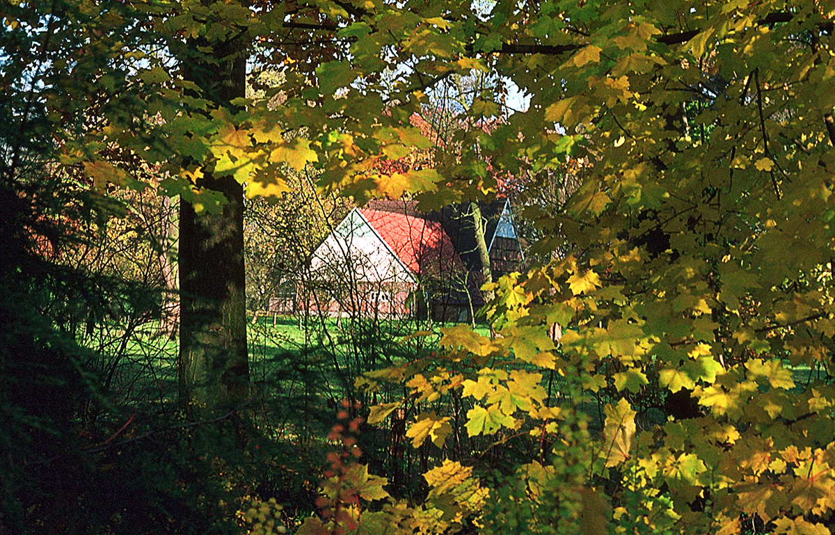 Hallo Herbst 2015