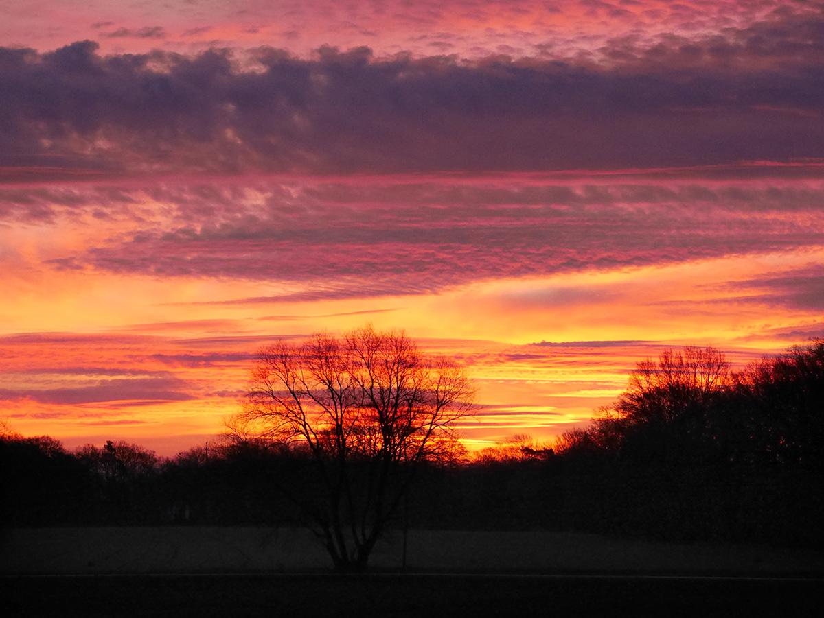 Sonnenaufgang_2_10.16