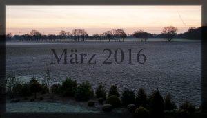 03_März 2016