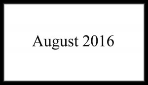 08_August 2016