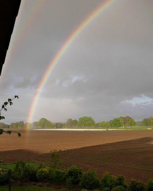 Am Ende des Regenbogens_2
