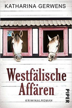 Westfälische Affären_2