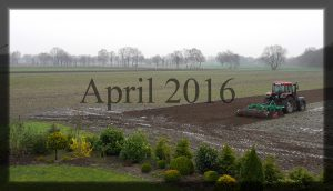 04_April 2016