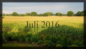 07_Juli 2016
