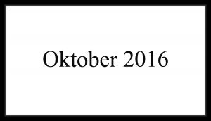10_Oktober 2016