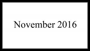 11_November 2016