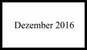 12_Dezember 2016