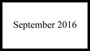 9_September 2016