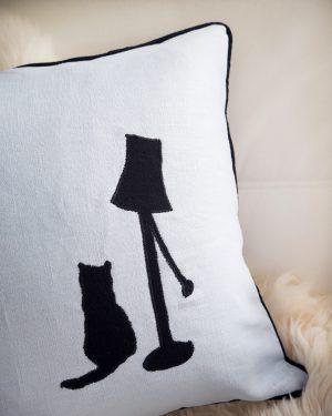 Katzenkissen_3