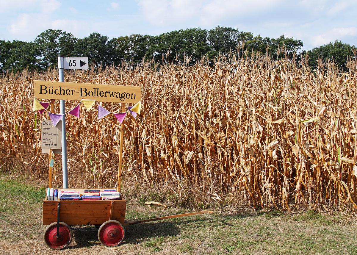 der-buecherbollerwagen-im-september