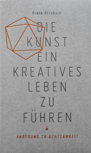 die-kunst-ein-kreatives-leben-zu-fuehren_2