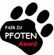 fairzupfotenaward2