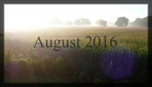 08_august-2016