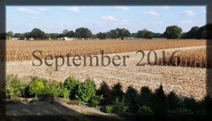 09_september-2016