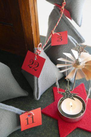 adventskalender-aus-filz_5