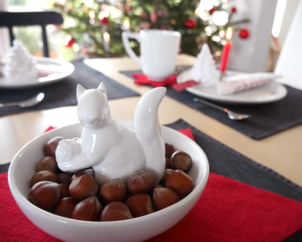 weihnachtliche-tischdekoration_4