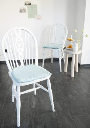 kann man kaufen gute stube. Black Bedroom Furniture Sets. Home Design Ideas