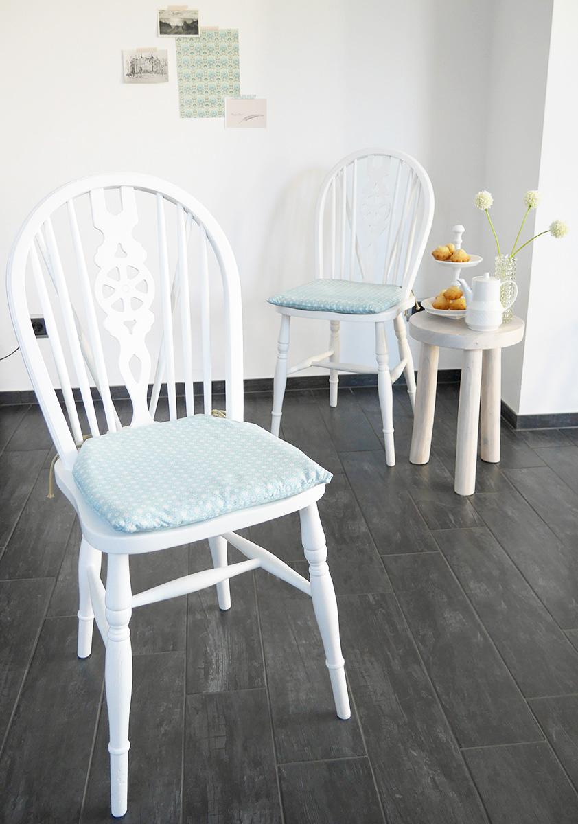 Stühle | Gute Stube